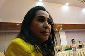 Partai Berkarya Senang Larangan Pakai Gambar    Soeharto Ditetapkan KPU