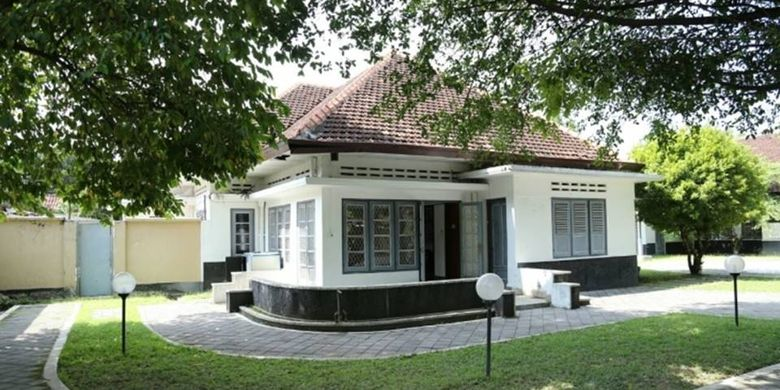 Museum UGM