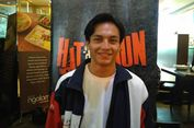 Upi Avianto Bikin Jefri Nichol Senang Main Hit and Run