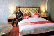 Jaringan Hotel OYO Terus Berekspansi di Indonesia