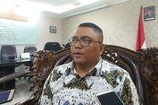 Bawaslu Sebut MA Teguh pada Yuridiksi karena Tolak Gugatan Kedua Prabowo-Sandi