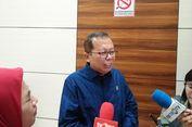 TKN Jokowi-Ma'ruf Sebut 30 Saksi dari Tim Hukum 02 Tabrak Ketentuan Beracara di MK