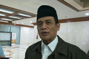 Polisi Bakal Jemput Paksa Pria yang Dua Kali Mangkir Diperiksa soal Ceramah Makar di Medan