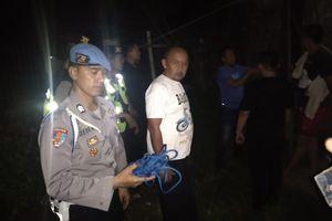 Polisi: Penyekapan Istri Ketua KPU Cianjur Rekayasa