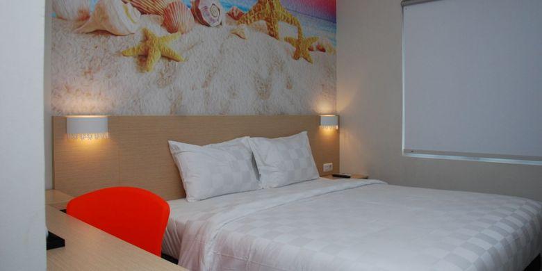 Cordela Hotel Pangkalpinang