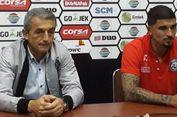 Milo: Piala Presiden Tanpa Arema FC Tidak Menarik