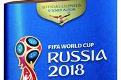 Piala Dunia dengan Merek Indonesia, Ini Tantangannya