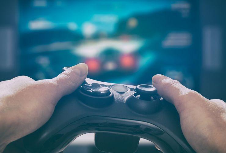 Kapan Kecanduan Game Dianggap Penyakit Mental Menurut Standar WHO