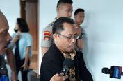 Auditor Utama BPK Dituntut 15 Tahun Penjara