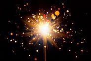 Membangun Brand yang 'Spark Joy'