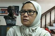 Kontras Akan Terus Tagih Jokowi Tuntaskan Kasus Munir