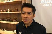 Maybank Perkenalkan Fitur 'Payment' Baru lewat Bali Marathon