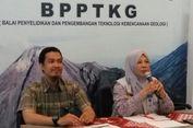 Aktvitas Merapi Tak Ganggu Masyarakat dan Kunjungan Wisatawan