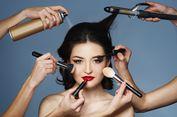 6 Langkah Sederhana Ciptakan Make Up 'Dewy' Ala Gadis Korea