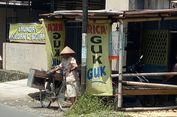 Dalam Sehari 1.200 Ekor Anjing Dikonsumsi di Kota Solo