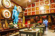 Tempat Makan Menjamur di Jakarta, Ini Tips Memilih Restoran yang Tepat
