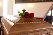 Pria Spanyol Simpan Jenazah Ibunya di Dalam Rumah selama Setahun