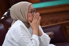 Perjalanan Hidup Ratna Sarumpaet, dari Panggung Teater ke Jeruji Besi karena Hoaks