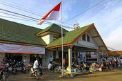 Mengenal Stasiun Kroya, Salah Satu Stasiun Terpadat di Pulau Jawa