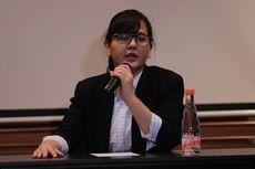Ratu Tisha: PSM Wakili Indonesia ke Piala AFC 2020