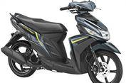 Terkait Kartel, YLKI Anggap Denda Yamaha dan Honda Ringan