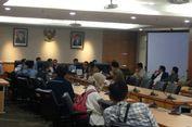 Pemilihan Wagub, DKI Disarankan Belajar dari Jambi dan Riau