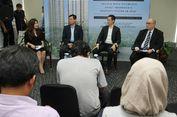 Pengembang Singapura Yakin Pasar Properti Jakarta Meningkat