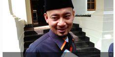 KPU Siap Luncurkan Aplikasi Pilkada Jawa Barat