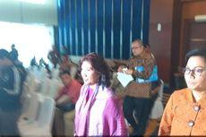 Survei Media Sosial: Sri Mulyani dan Susi Pudjiastuti Layak Dipertahankan Jadi Menteri