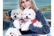 Mengenal Seluk Beluk Kloning Anjing Lewat Barbra Streisand