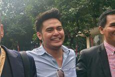 Ditangkap di Hotel, Galih Ginanjar Tak Pulang ke Rumah karena Banyak Wartawan