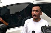 Rumah Dilempar Batu dan Villa Dirampok, Ruben Onsu Cemaskan Kehamilan Sarwendah