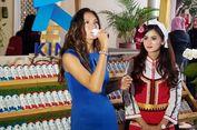 Konsumsi Yogurt Saat Perut Kosong Lebih Dianjurkan