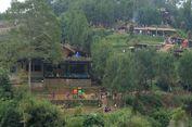 9 Rekomendasi Obyek Wisata Kekinian nan 'Instagramable' di Bandung