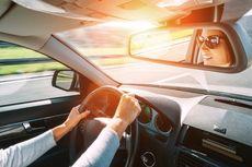 Menjaga Kebersihan Udara di Kabin Mobil