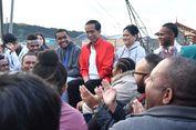 Agenda Jokowi dan Iriana di Selandia Baru, dari Jalan Santai hingga Pertemuan Bilateral