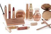 Mustika Ratu Luncurkan Kosmetik Berbahan Daun Kelor