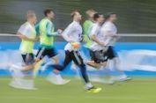Grup F Piala Dunia 2018, Prediksi Jerman Vs Swedia