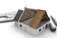 Mulai Rp 200 Juta, Rumah Berteknologi Panel Surya Dibangun AKI Grup