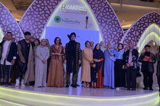 APPMI dan Mal Kota Kasablanka Kembali Gelar Ramadhan Runway