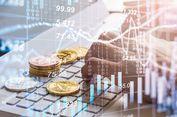 Indonesia Jadi Pasar Menjanjikan untuk Ekonomi Digital