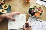 8 Mitos Diet yang Tak Perlu Lagi Dipercaya