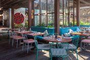 Kejutan Rasa di Restoran Jamie's Italian Bali
