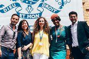 Beasiswa Penuh Program S2 Inggris dari Chevening