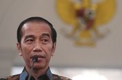 Jokowi Jawab Ucapan Selamat Para Pemimpin Negara di Twitter