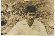 Napak Tilas Kematian Soe Hok Gie di Museum Taman Prasasti