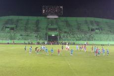 Piala Presiden, Arema FC Latihan Malam untuk Mengadaptasi Jadwal