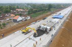 Mandiri Syariah Kucurkan Rp 750 Miliar untuk Proyek Tol Pasuruan-Probolinggo