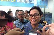 Sri Mulyani Jadi Menteri Terbaik Dunia Versi World Government Summit