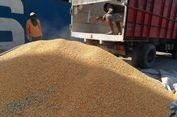 Ekspor Komoditas Pertanian Meningkat Sepanjang April 2018